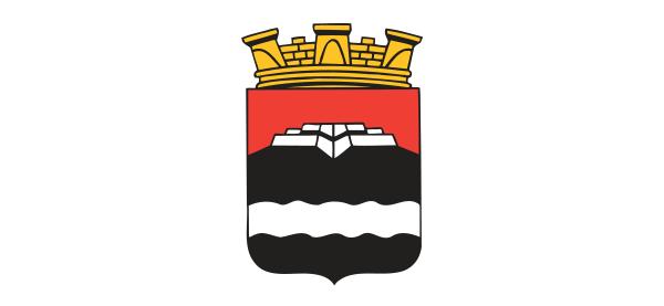 Kongsvinger-kommune