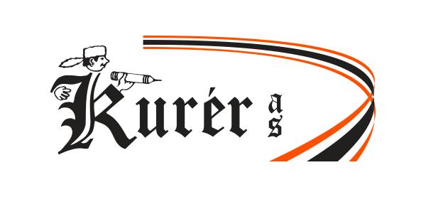 KurerAS