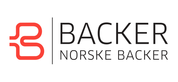 Norske-Backer