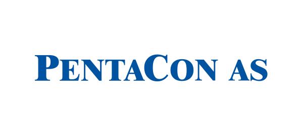 PentaCon