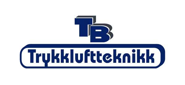 TB-trykkluft_1
