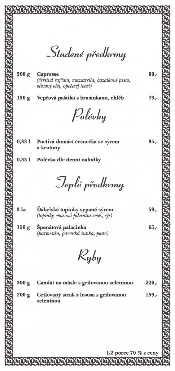 JIDELAK KONIBAR NEW-page-001