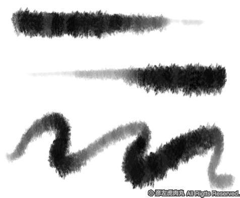 mouhitsu2.jpg