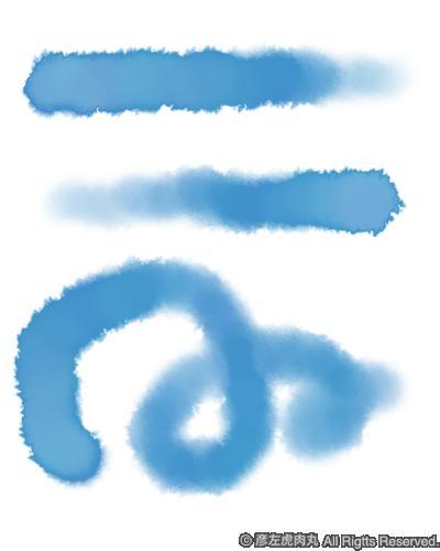 water_example.jpg