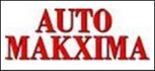 Auto Maxima