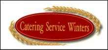 Catering Service Winters