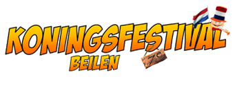 Koningsfestival Beilen