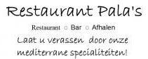 Restaurant Pala's
