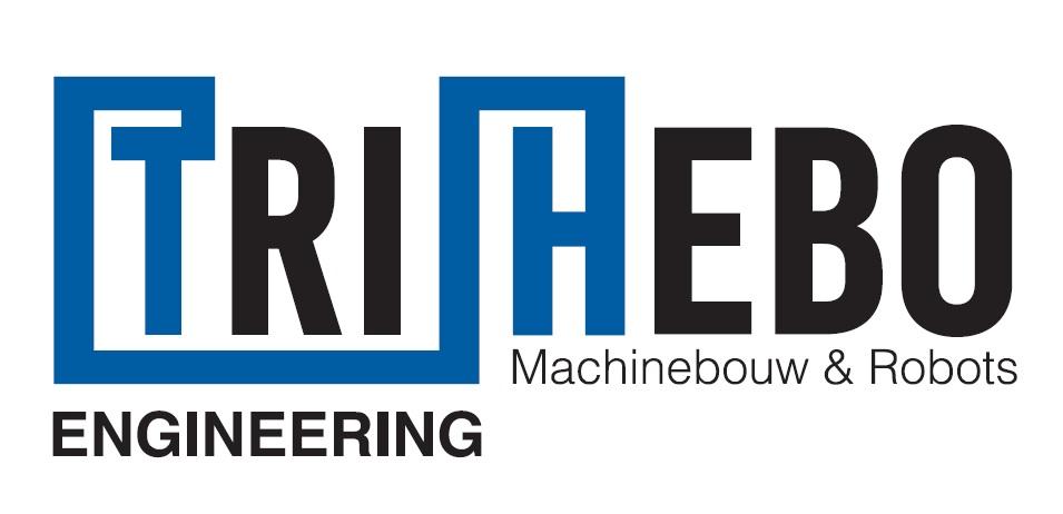 Tri Hebo Engineering