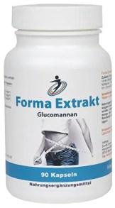 90-kapseln-glucomannan-aus-konjakmehl