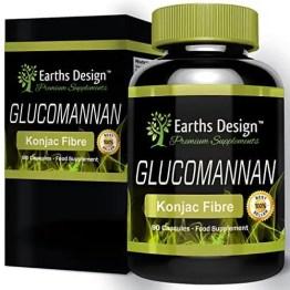 glucomannan-kapseln-aus-konjakwurzel-90-kapseln