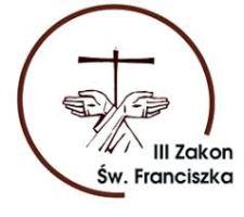 Franciszkański Zakon Świeckich