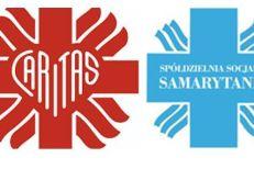 Caritas. Spółdzielnia Socjalna Samarytanin
