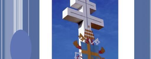 Tydzień Kultury Chrześcijańskiej