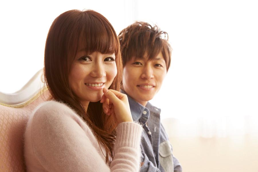 婚活サイト 経験談 30代 pairs