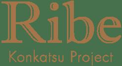 リーベ(山形県酒田市) ロゴ