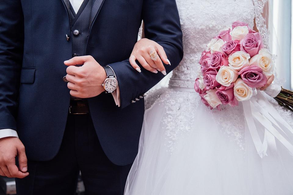 40代男性婚活