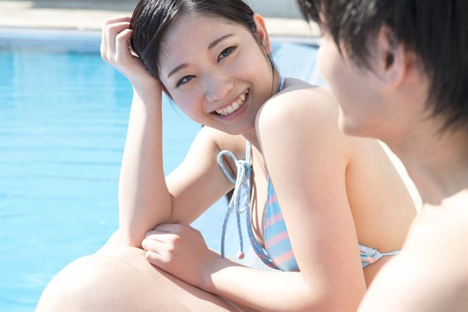 joseiwotokubetu1010
