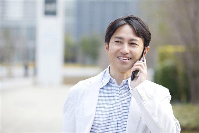 rennaikyoriwooku1027
