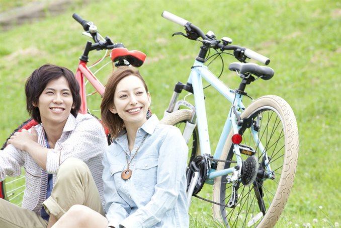 cycling1109