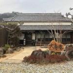 姫路 十割蕎麦