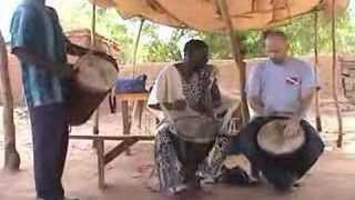 Mendiani, Tansole, Maraka + More : Daouda Doumbia