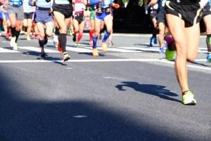マラソンでオーバーペースを防ぐ方法