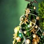 クリスマスツリーはいつから飾るの?いつまでに片付けるの?アメリカは?