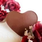 バレンタインチョコの本命と義理の見分け方!違いをやさしく解説するよ!