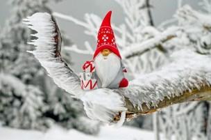 クリスマスの日本の文化はおかしい