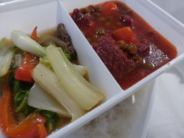 04-VietHong-maaltijd