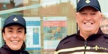 Politie-DSC_0011 (2)