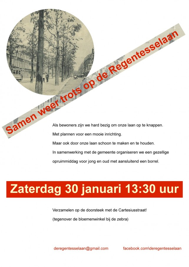 poster_opruimdag-page1