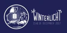 winterlicht-balk
