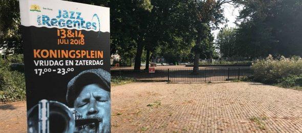 jazz-in-de-regentes-poster-op-koningsplein-590x260