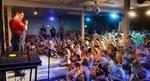 Boekkids jeugdfestival
