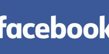 facebooklogo breed