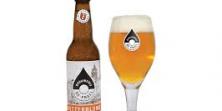 De Prael bier 2