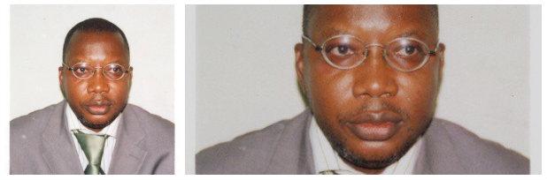 Babatunde Obende is a Nigerian Star