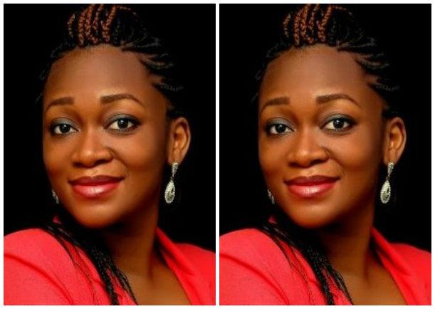 Ifesinachi Okoli-Okpagu