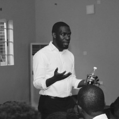 Dipo Awojide - A list of Learning Platforms and Professional Certifications to Advance Your Career