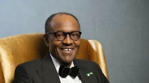 http://1.bp.blogspot.com/-_Ahkh2umNQc/VYDMlI4KSlI/AAAAAAAB39M/gORZG97ZKl0/s1600/Buhari%2Bsuit%2Ba.jpg