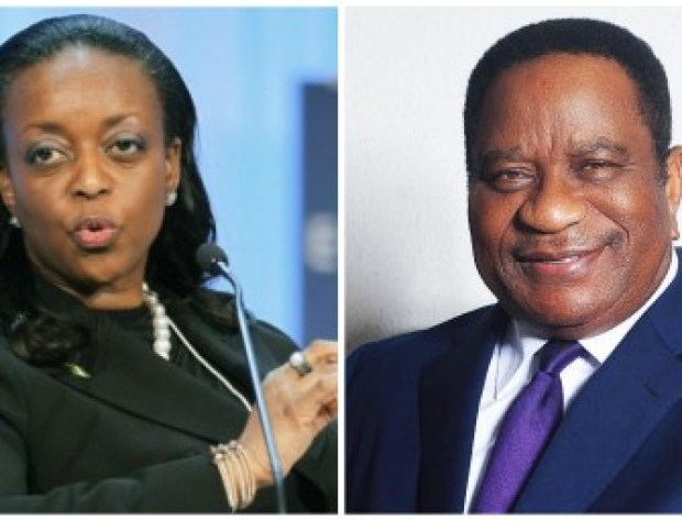 fotorcreated-diezani-and-husband-335x256