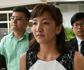 I3GpRzaPqd23b435749c906baed-3505649-Ai_Takagi_has_been_jailed_for_10_months_the_stiffest_sentence_ev-a-3_1458723189850