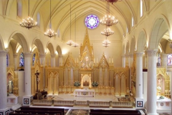 The_Shrine_of_the_Most_Blessed_Sacrament_4-372x250