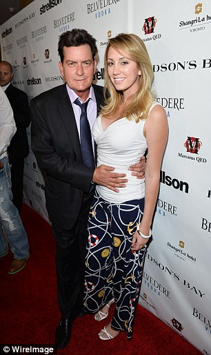 32e8c58700000578-3526922-charlie_sheen_and_brett_rossi-a-56_1459970910440