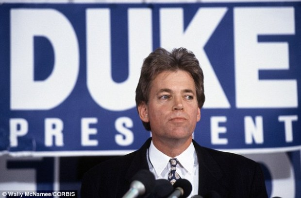 332e107700000578-3540057-also_polled_badly_former_kkk_grand_wizard_david_duke_ran_for_pre-a-15_1460644994321