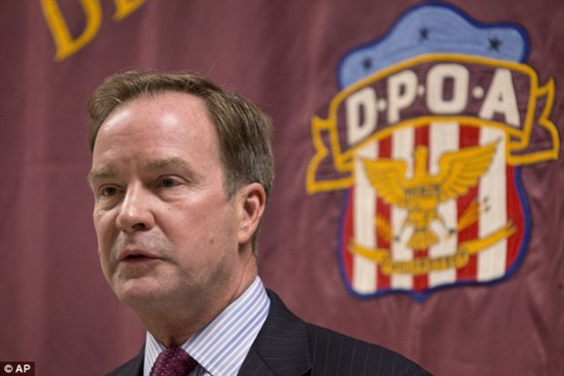 33597cd800000578-3553074-michigan_s_attorney_general_bill_schuette_pictured_will_announce-a-38_1461294757293