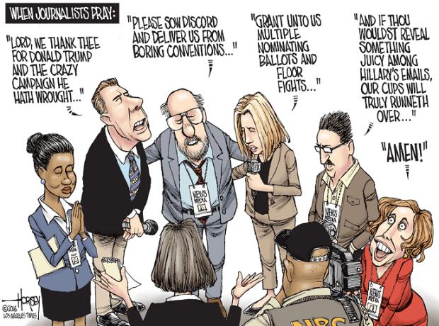 Cartoon13.usnews