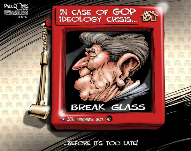 Cartoon16.usnews